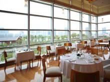 海蓝意大利餐厅