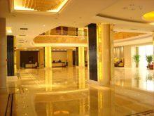 Feitian Hotel Beijing会议场地-大堂