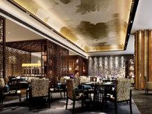 随轩中餐厅1