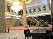 Junyi Kaidi Hotel会议场地-大堂