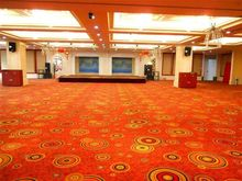 Guangxin International Hotel会议场地-会议室图片