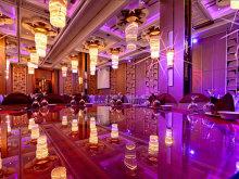 Grand New Palace Banquet & Convention Centre会议场地-会议厅