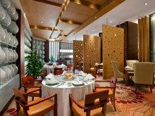 和悦堂中餐厅