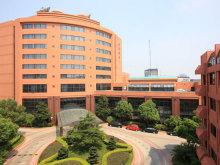 Qingpu Hotel