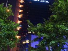 Vanwarm Hotel