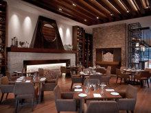 卡萨琳戈意式餐厅