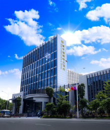 Bao Heng Da International Hotel