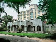 Hongqiao State Guest Hotel