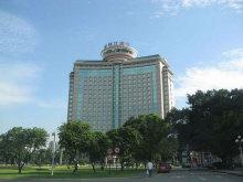 Zhujiang Hotel