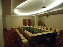 Jie Hao Royal Hotel会议场地-会议厅