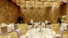 Westin Shenzhen Nanshan会议场地-宴会厅
