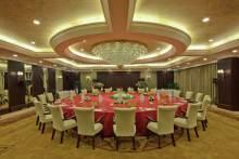 北京五洲大酒店 - 餐饮01
