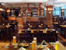 普拉那餐厅