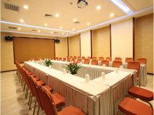 第一会议室.