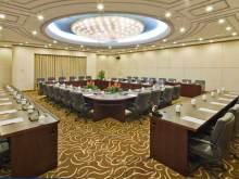 北京五洲大酒店 - 会议厅06