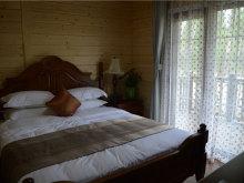 150平米复式一层卧室