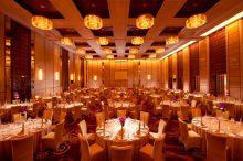 唐宋宴会厅