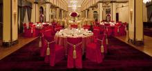 婚礼 宴会厅