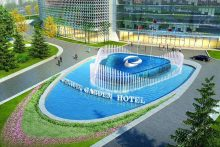 Riversidehotel