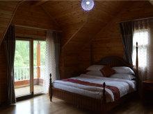 168平米二层卧室