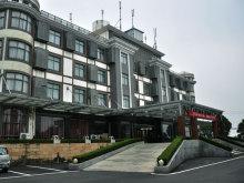 Liangzihu Longwan Hotel Wuhan
