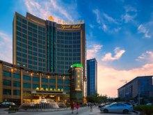 Sport Hotel Chongqin