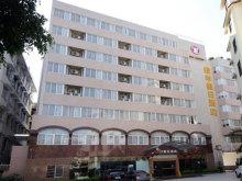 Guangzhou Conghua Wenquan Yihua Holiday Hotel