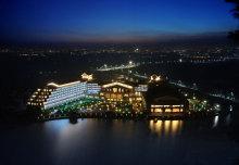 Hangzhou Blossom Water Museum Hotel
