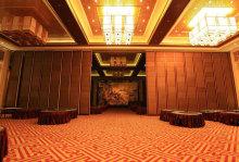 凤凰庭会议室1
